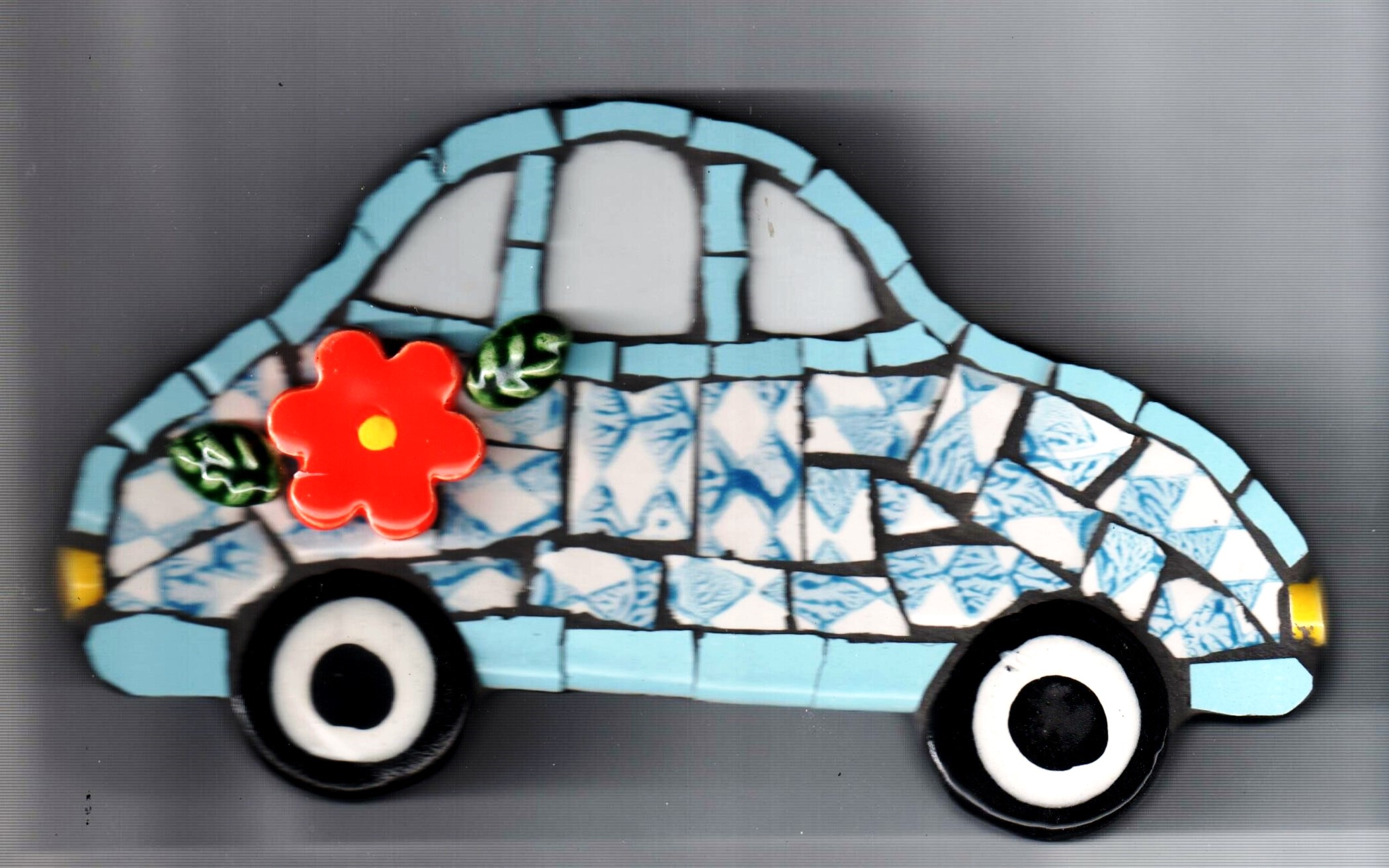 kits-024--blue-car-kit-with-flower