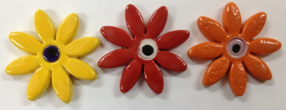 116s-x3sml-flowers-orangeyellow-red