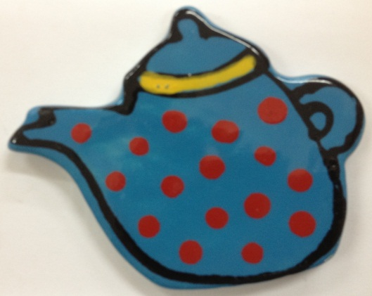 574-teapot-flat-with-dots