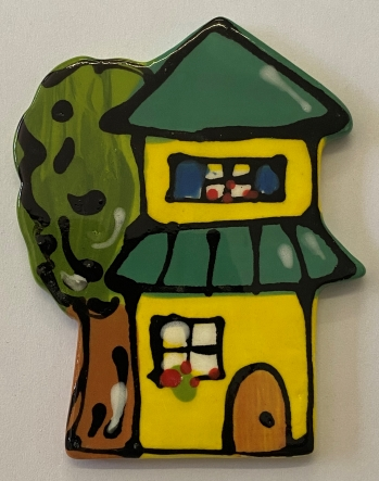 59013--house-with-tree