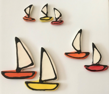 120113--horizon-sail-boats-x2-large