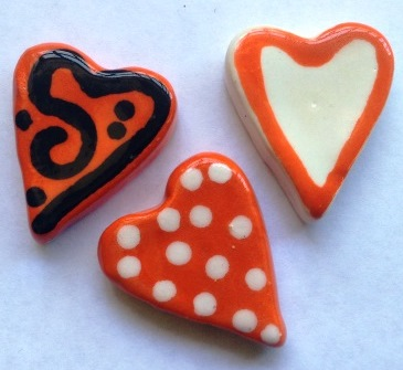 625xd---x3-small-flat-hearts-decorated-