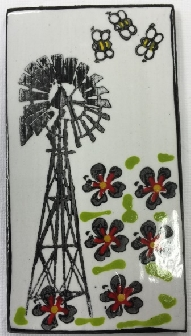 950dc--windmill-tile-