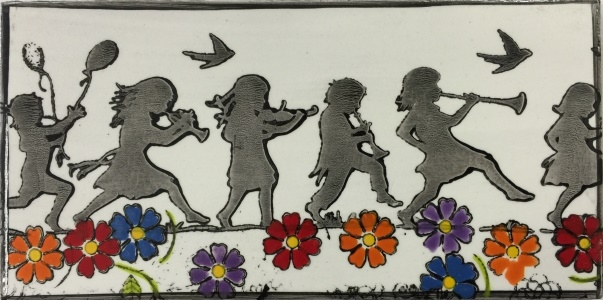 950dc-dancing-children-with-flowers-tile