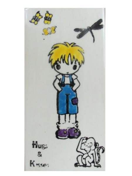 decorated-tile-boy-950dc