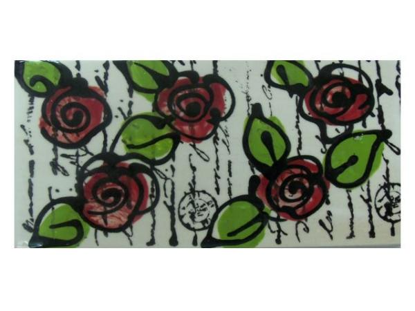 decorated-tile-roses-950dc