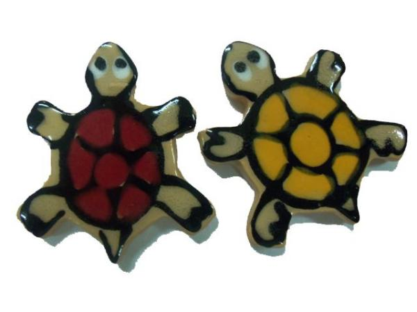 flat-turtles-1405sd