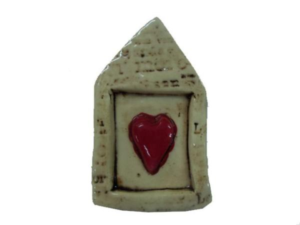 house-tile-with-red-heart--1115