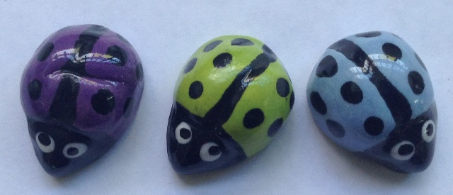 1331-ladybugs-x3-purplegreenblue