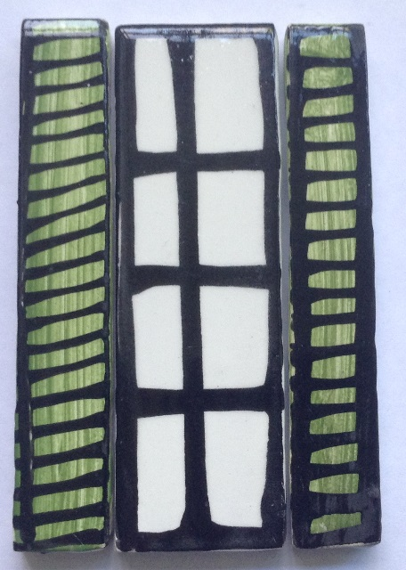 895-window-tall-green-shutters