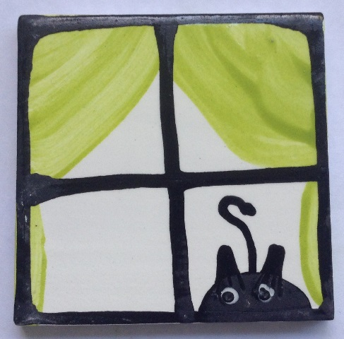 898-window-green-curtaincat