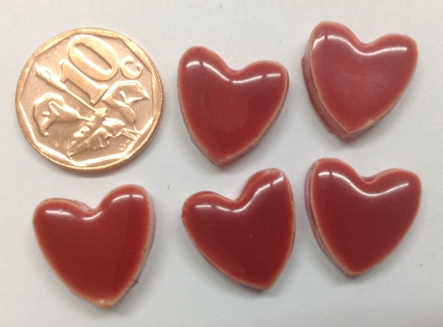 604x--hearts-mini-x5