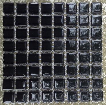 black-minis
