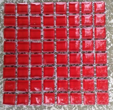 cherry-red-minis