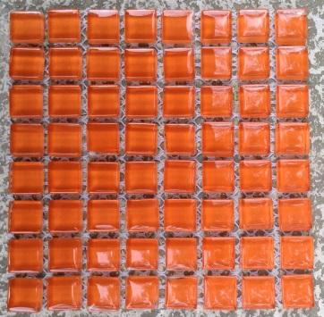 tangerine-minis