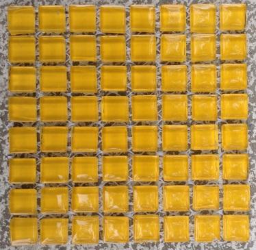 sunflower-minis
