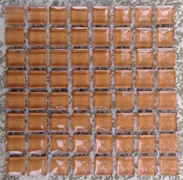 caramel-minis