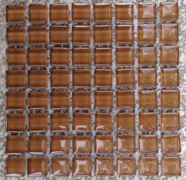 chestnut-minis
