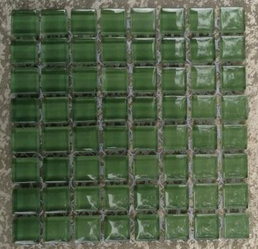 dark-green-minis