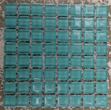 teal-green-minis