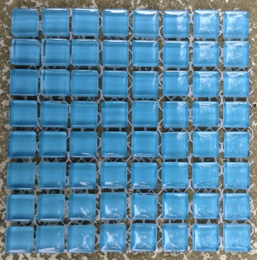 baby-blue-minis