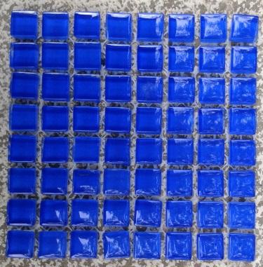 water-blue-minis