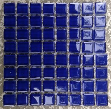 midnight-blue-minis