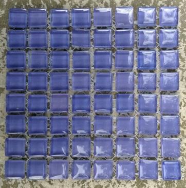 lavender-minis
