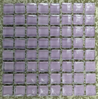 lilac-minis