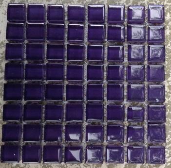 dark-purple-minis