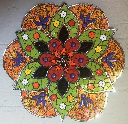 kit-115--mandala-with-flower