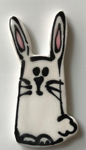 13837--bunny-small