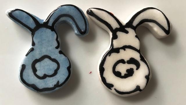 13841-bunny's-back-x2