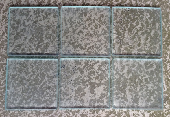 clear-46x46mm-6-tiles-per-sheet