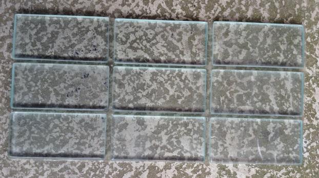 clear-23x46mm-9-tiles-per-sheet