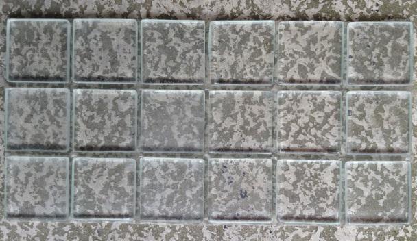 clear-23x23-18-tiles-per-sheet