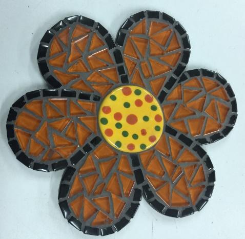 kits-003--flower-kit