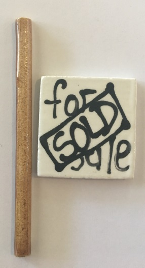 5904-for-sale-sold-sign