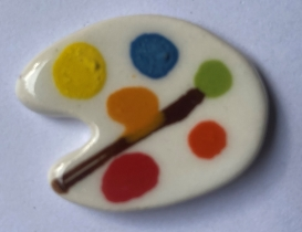 54303--artist-palette