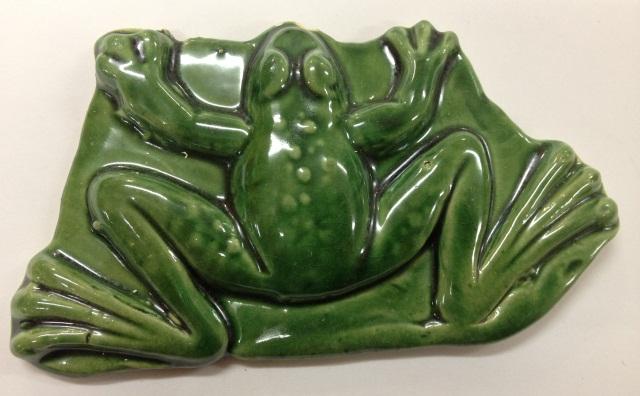 1409-frog-tile