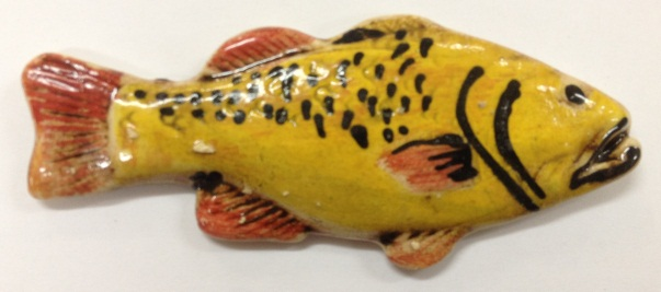 876-fish-sml-yellow