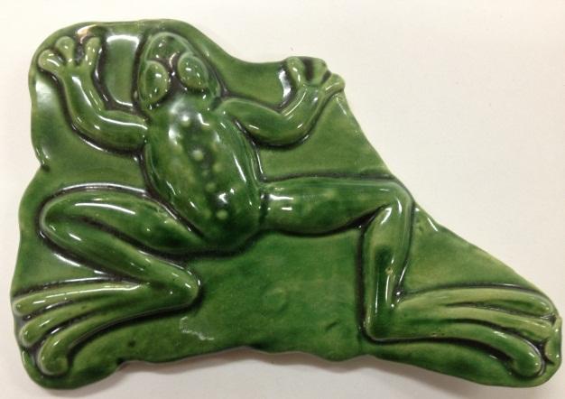 1409l-frog-tile