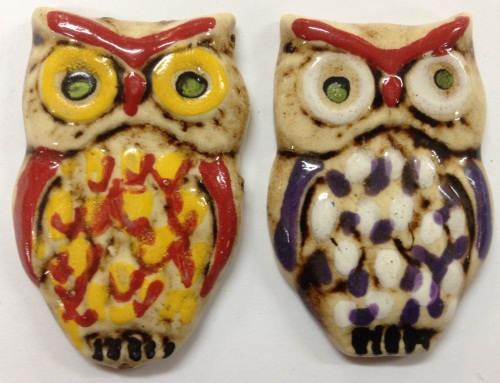 1359l--owl