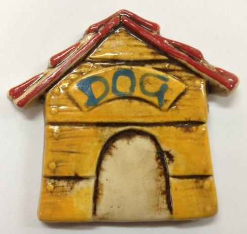552-dog-house