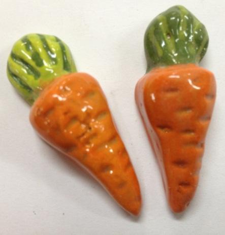 4031-x2-carrots-sml