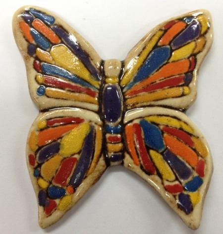 308l-butterfly