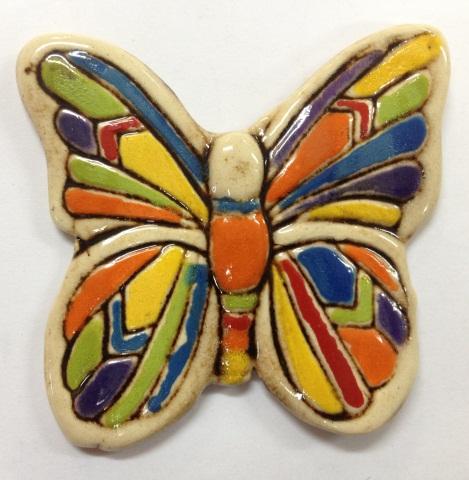 308m-butterfly-