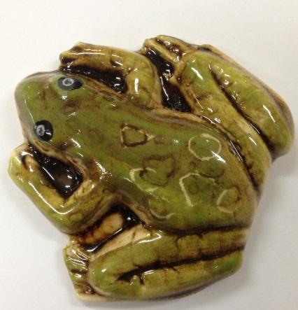 1412-frog