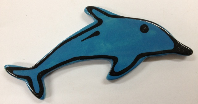 820l-dolphyn