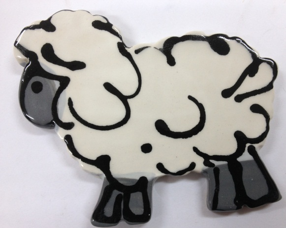 1353l-sheep